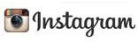 Instagram Marketing Dubai