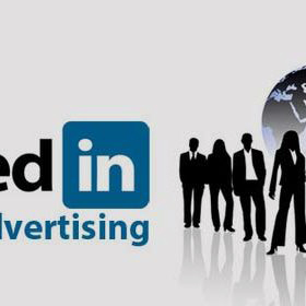 LinkedIn Advertising Dubai