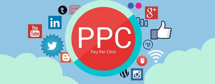 Pay Per Click Dubai