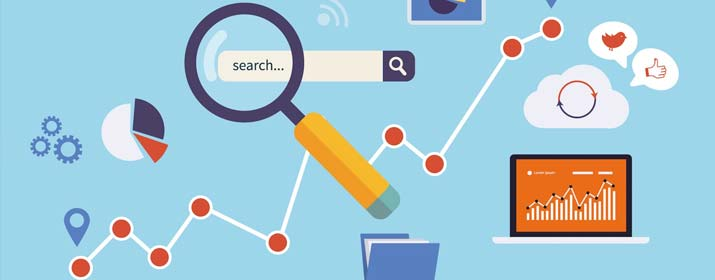 Search Engine Optimization Company Dubai