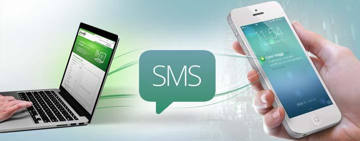SMS Marketing Company Dubai