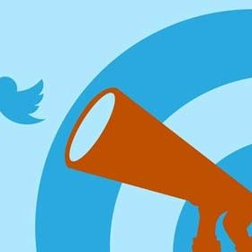 Twitter Advertising Company Dubai