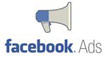 Facebook Marketing Dubai