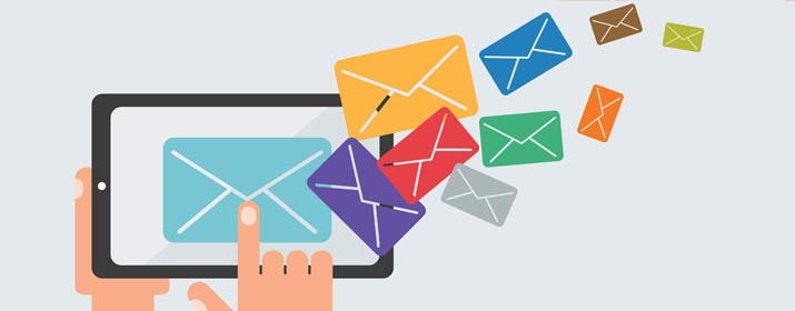 Email Marketing Dubai
