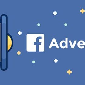 Facebook Advertising Dubai