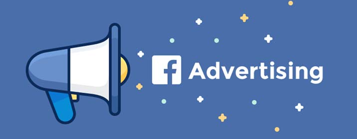 Facebook Advertising & Marketing