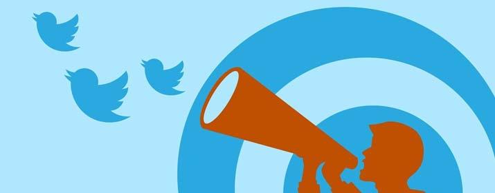 Twitter Advertising Dubai